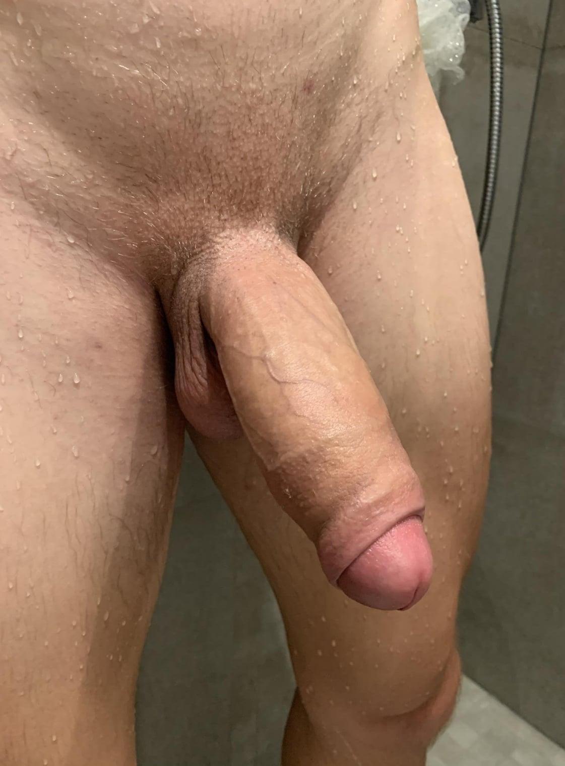 Big beautiful thick dick